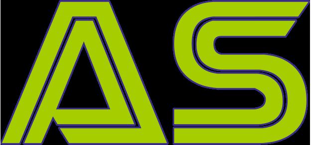 Multi- Serviços:Construção e reparação, Electricista, Canalizador, Pintor,  Manutenção de Piscinas e Jardins em Foz do Arelho